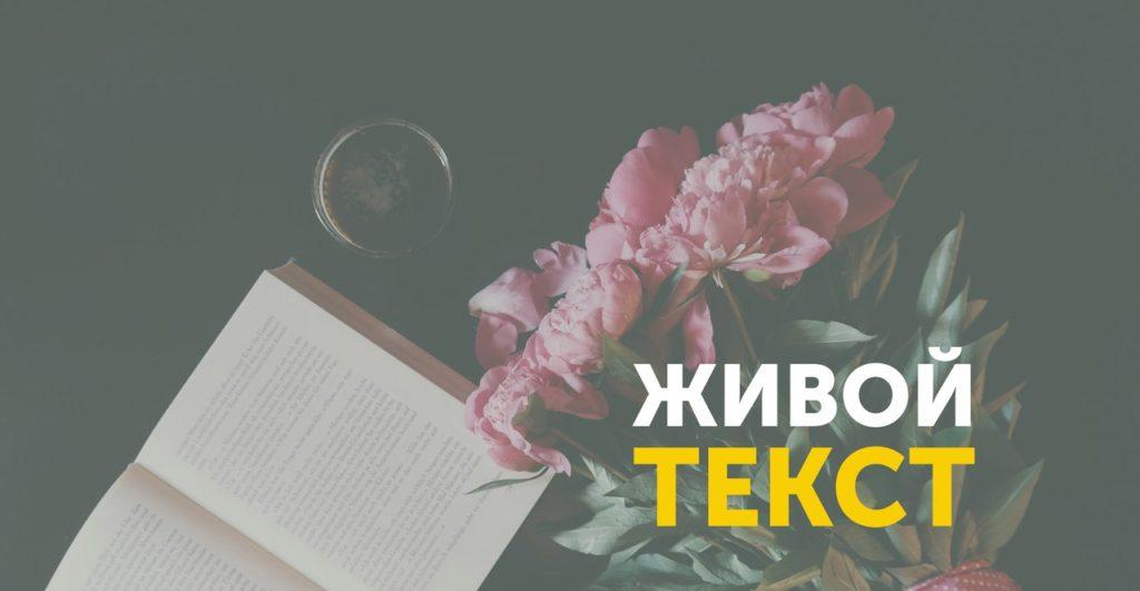 -Kn2yux86AE